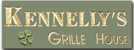 Kennelly's Grille House